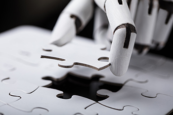 Applying the Suitability Standard to Robo-Advisers